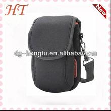 2013 newest product china manufacture neoprene slr camera bag