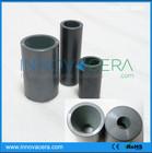 Silicon carbide Ceramic electrical insulators Nozzle/Sand Blast Nozzle/INNOVACERA