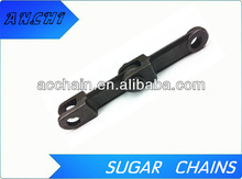 Special types cane carrier chains