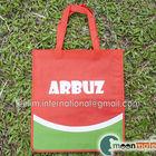 reusable non-woven bag shopping bag goodie bag