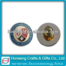 dental assistant buy buy badges