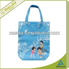 shopping bag shopping
