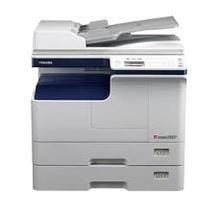 Toshiba e-Studio 2007 photocopiers, Brand new