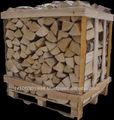 en iyi fiyat meşe odun
