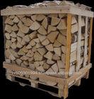 BEST PRICE Oak firewood