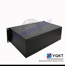 cabinet battery