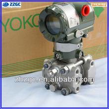 Smart pressure transmitter,4-20mA Yokogawa EJA 430A pressure transmitter