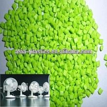 pp copolymer FR Polypropylene pellet PP UL94 V0 raw material price