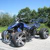 /product-gs/250cc-jinling-quad-2014-new-model-quad-bike-jinling-250cc-1510683035.html
