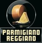 Parmigiano Reggiano Italian Parmesan cheese