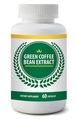 Extrait de café vert | pilules de perte de poids