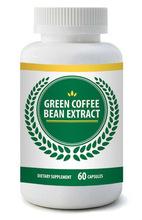 Café verde extrato   perda de peso pílulas