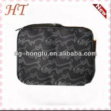 Promotional cheap camera bag manufacturer vintage leather camera bag