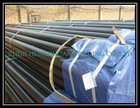 pipe roller conveyance pipe alibaba steel trading sellers for conveyor and wear solutions specialists