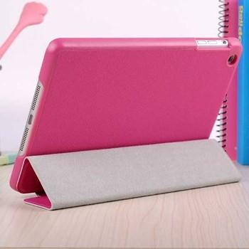 Ultra Thin Magnetic Smart Case For iPad Mini