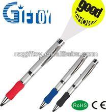 cheap promotional led light bulb pen