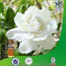 Natural 100% jasmine coconut oil