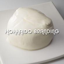 Machimura Farm Mozzarella Cheese