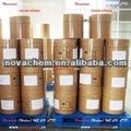 Quetiapine fumarato peso molecular, Cas : 111974 - 72 - 2