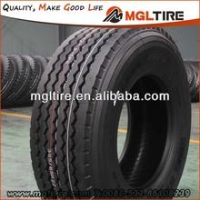 2014 LIONSTONE Tires for Trucks 385/65r22.5