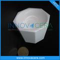 La maquinaria de molienda frasco/resistente a la corrosión/innovacera