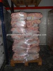 Beef Tallow Edible