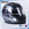 German DOT Motorcycle Helmet ,Good look Motorcycle Helmets with Best Price !