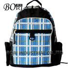 2013 school bags travel bags sport outdoor backpack