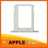 For iPad 1 Sim Card Tray Holder Slot for Apple ipad