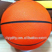 cheap mini size 1# basketballs for kids