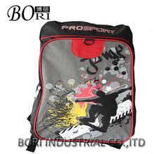 2013 nylon military water backpack bag school bags travel bags