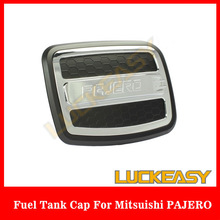 Facoty supply FUEL OIL Gas cap Auto Fuel Tank Cover Truck Parts auto tank cover tank cap for Mitsubishi PAJERO