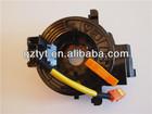 Toyota Spiral Cable Sub Assy Clock Spring Vigo/Hilux/Fortuner/Innova/Yaris KUN60 1GR Part#84306-0K020 84306-0K021 84306-0K050