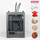 Mankati - High Quality Object 3D Printer for Sale, Good Price Printer