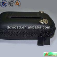 shockproof camera cases