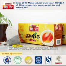 Kakoo black tea nutrition indian black tea sam black tea