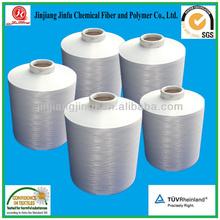 JinJiang Jinfu HSL DTY Polyester Polyester Blanket Yarn