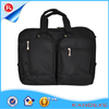 The Best Quality ISO 9001 laptop sport back bags 12 inch laptop bags
