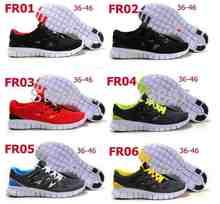 2013 New cheap Free run 2 running shoes,fashion women's men's sporting athletci walking shoes sneakers