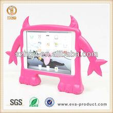 for kids ipad case/for ipad case for kids/for mini ipad case stand