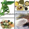 High efficiency and good quality wheat flour mill / corn flour mill / Rice flour mill