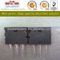 Transistor mosfet tos 2sa1943 2sc5200/2sa1943
