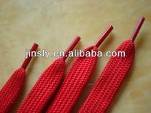 High quality yacht braid rope