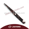 Fashion lady eyebrows tweezer beautiful tweezers MZ-759