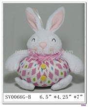 2014 new item life size easter decoration