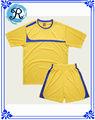 Personnalisé uniformes de football américain sports maillots de football chemise maillot de football étiqueteuse. maillot de football