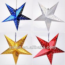 Paper five star wholesale