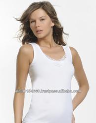 New Style Lady Underwear