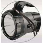 25525 Recharging Solar Lantern