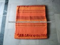 kerala handloom bedsheets wholesale